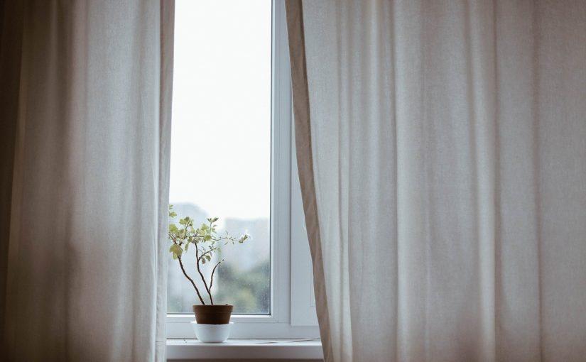 Okna – jak powinno się dokonać wyboru?