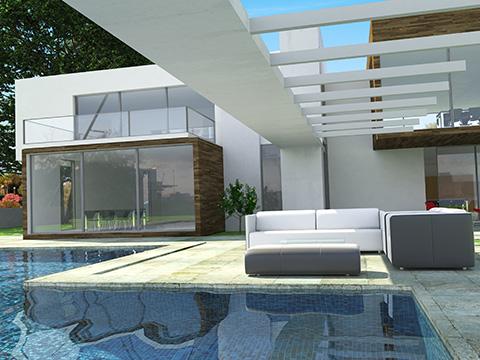 Trwanie budowy domu jest nie tylko szczególny ale również niezwykle wymagający.